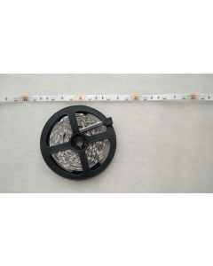 IP20 non-waterproof 12V 150 LEDs 5 meters RGB 5050 LED strip