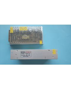 180W 12V single output enclosed power supply