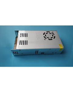 360W 12V switching LED power supply driver