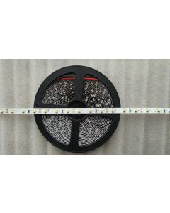 60 LEDs per meter warm white SMD 3528 LED strip