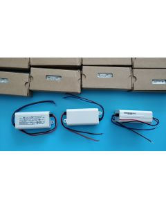 APC-16-350 Mean Well LED power supply driver