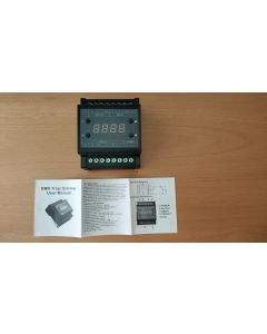 DMX302 high voltage triac controller