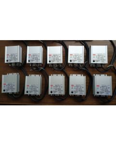 HSG-70-12 Meanwell LED power driver