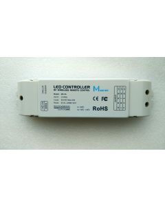 M4-5A LED controller