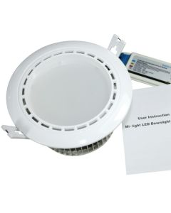 FUT067 MiBoxer LED ceiling light