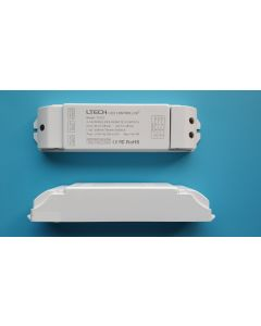 T3-CC LTech 2.4GHz wireless remote controller